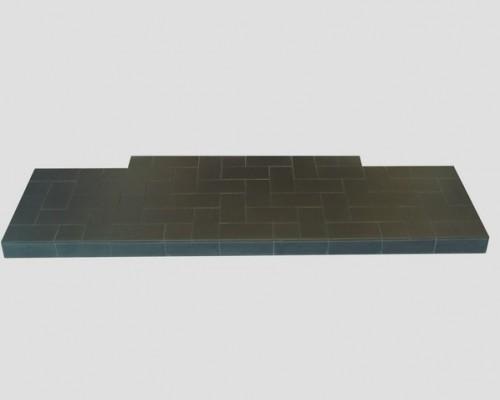 DCFN0001.JPG