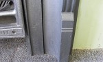 CF-1261 Arts and Crafts Fireplace (2)