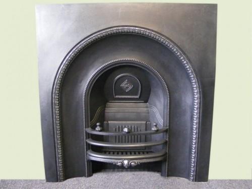 AAI-1356 (1)