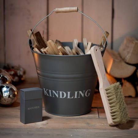 charcoal_kindling_fireside_set